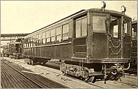 The Street railway journal (1908) (14573778407).jpg