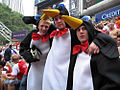 The Three Penguins - Hong Kong - Engle.jpg