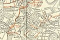 The Topography and Monuments of Ancient Rome cropped again.jpg