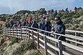 The Twelve Apostles - Port Campbell National Park (19200108748).jpg