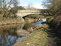 The Union Canal - geograph.org.uk - 1749406.jpg