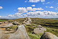 The Wool Packs Kinder Scout.jpg
