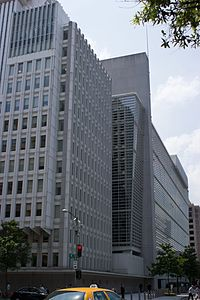 The World Bank Group Building.jpg