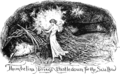 The Yellow Fairy Book (1894) - p.285.png