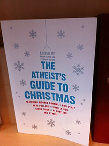 The atheist's guide to christmas.jpg