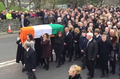 The funeral of Martin McGuinness.png
