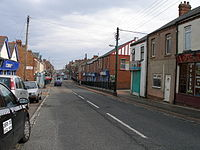 The main street at Blackhall Colliery.jpg