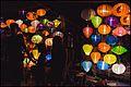 The obligatory (yet pretty) lanterns (14488457328).jpg
