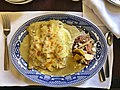 The original enchiladas suizas at the first Sanborn's restaurant venue.jpg