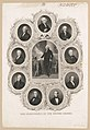 The presidents of the United States - designed by C.H.H. Billings ; engraved by D. Kimberly. LCCN2012648828.jpg