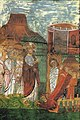 The raisung of Lazarus, Mulna (11th Century).jpg