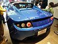 The rearview of Tesla Roadster.jpg