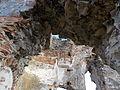 The ruins of the Bociuleşti Monastery 2.JPG
