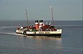 The waverley (305181812).jpg