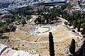 Theatre of Dionysus 6.jpg