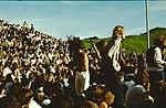 Theatron Ende 70er Jahre -06.jpg