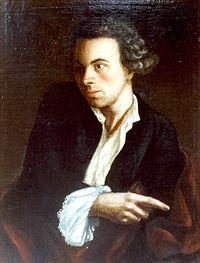 Theodoor-Victor-van-Berckel.jpg