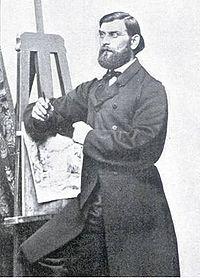 Theodor blätterbauer.jpg
