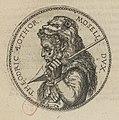 Thierry II, duc de Lorraine, en Hercule.jpg
