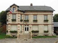 Thieux mairie.jpg