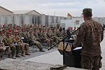 Third Infantry Division turns 95 in Afghanistan 121121-A-YE732-118.jpg