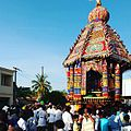 Thiruvizha at palavangudi jpg 04.jpg