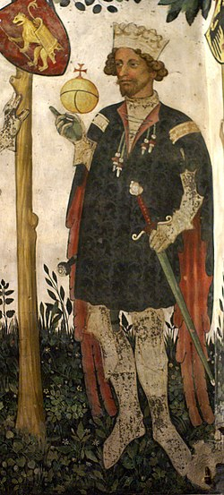 Thomas III of Saluzzo as Alexander the Great.jpg