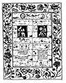 Thomas Norton - Ordinall of Alchemy-fig4.jpeg
