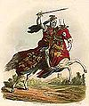Thomas Plantagenet, Earl of Lancaster.jpg