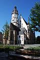 Thomaskirche7465.JPG