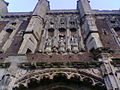 Thornton Abbey looking up.jpg