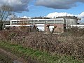 Throop, Berry Hill Biosolids Recycling Centre - geograph.org.uk - 734990.jpg