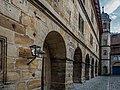 Thurnau Schlosshof-20160207-RM-164118.jpg