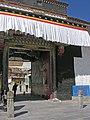 Tibet -6034.jpg