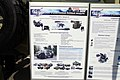 Tigr-M - InnovationDay2013part1-01.jpg