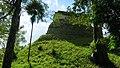 Tikal National Park-46.jpg
