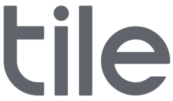 Tile (company) - Wikipedia