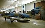 Tillamook Air Museum in Tillamook, Oregon 38.jpg