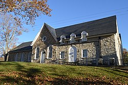 Timber Ridge PCUSA, northern side.jpg