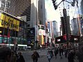 Times Square from outside Toys R Us 2.JPG