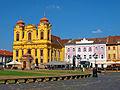 Timisoara Union Square TB1.jpg