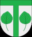 Timmaspe Wappen.png