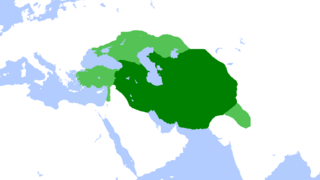 Timurid conquests and invasions