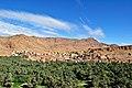 Tinghir oasis Morocco.jpg