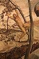 Tintoretto, allegorie di autunno e inverno, 1575-85 ca. 02.jpg