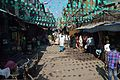 Tiretta Bazaar Street - Kolkata 2013-03-03 5329.JPG