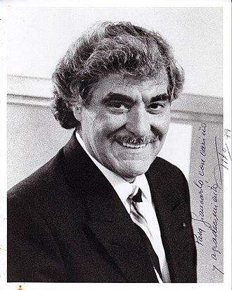 Tito Capobianco - Tito Capobianco, 1999