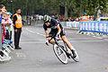 ToB 2014 stage 8a - Marcin Bialoblocki 04.jpg
