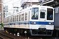 Tobu8000-8579F at Higashiazuma.jpg