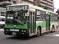 Tobus P-C216 CHASSE.jpg